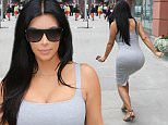Kim Kardashian leaves Anastasia in Beverly Hils after a short visit.\n\nPictured: Kim Kardashian\nRef: SPL1048910  120615  \nPicture by: MAP  / Splash News\n\nSplash News and Pictures\nLos Angeles: 310-821-2666\nNew York: 212-619-2666\nLondon: 870-934-2666\nphotodesk@splashnews.com\n