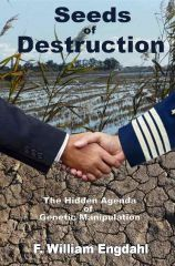 globalresearch.ca  books seeds of destruction