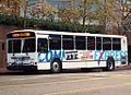 LADOT Commuter Express Gillig Phantom 85003.jpg