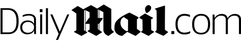MailOnline US - news, sport, celebrity, science and health stories