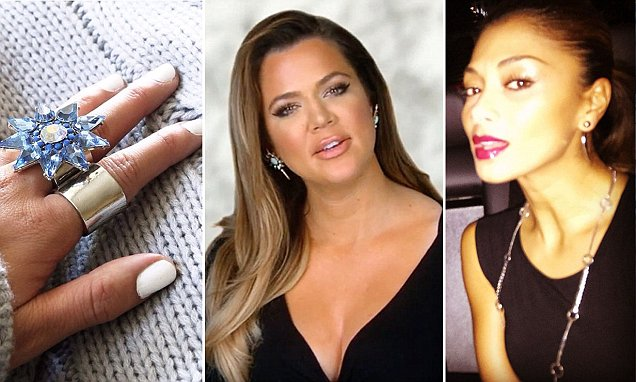 How 8 Other Reasons beloved by Khloe Kardashian and Jessica Alba was created in five years