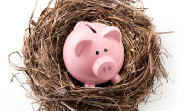 Can you claim up to £5,000 savings interest tax free?