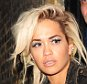 10.JUNE.2015 - LONDON - uk RITA ORA AND RICKY HILFIGER PICTURED LEAVING THE CHILTERN FIREHOUSE IN LONDON AFTER ENHOYING A NIGHT OUT WEARING COMIC T SHIRTS BYLINE MUST READ : EBELE / XPOSUREPHOTOS.COM ***UK CLIENTS - PICTURES CONTAINING CHILDREN PLEASE PIXELATE FACE PRIOR TO PUBLICATION *** **UK CLIENTS MUST CALL PRIOR TO TV OR ONLINE USAGE PLEASE TELEPHONE 44 208 344 2007**