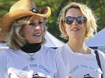 Rachel McAdams in Vancouver to protest against Shell Oil's plans to build pipelines. The 'Toast the Coast' event drew Jane Fonda and Rachel McAdams, who took time to greet fans and volunteers at the event. Wearing faded jeans and an event t-shirt, Rachel was in a happy mood. Event Info toastcoast.org\n\nPictured: rachel mcadams\nRef: SPL1051218  130615  \nPicture by: R Chiang / Splash News\n\nSplash News and Pictures\nLos Angeles: 310-821-2666\nNew York: 212-619-2666\nLondon: 870-934-2666\nphotodesk@splashnews.com\n