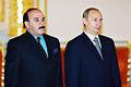 Vladimir Putin 9 November 2000-3.jpg