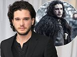 LONDON, ENGLAND - MARCH 29:  Kit Harington attends the Jameson Empire Awards 2015 at Grosvenor House, on March 29, 2015 in London, England.  (Photo by John Phillips/Getty Images for Jameson)