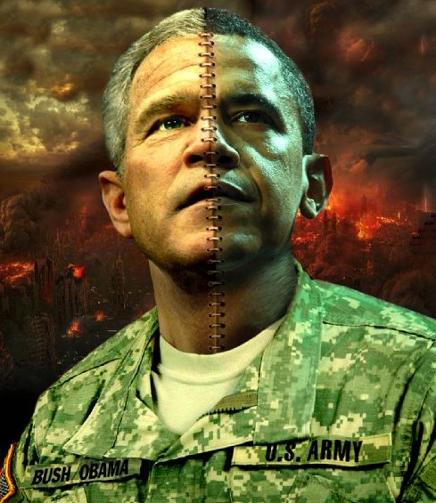 Obama-Troop-Incease-in-Afghanistan