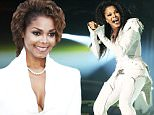"""**File Photo**  * JANET JACKSON IS ENGAGED - REPORT Singer JANET JACKSON will ring in 2013 with wedding plans after becoming engaged, according to a U.S. report.   The All For You hitmaker is set to wed billionaire businessman Wissam Al Mana after accepting his marriage proposal earlier this year (12).   A source tells UsMagazine.com, """"(He) gave her a huge, expensive ring. She's afraid it will get lost, so she keeps it locked up.""""   The couple hope to exchange vows in Mana's native Qatar next spring (13) and the 37 year old plans on sparing no expensive for his bride-to-be.   An insider adds, """"He is flying in all of Janet's friends and family on private jets... (and) he wants to get a top chef to create a custom menu.""""   This will be Jackson's third trip down the aisle - she was previously married to James DeBarge and Rene Elizondo. (MC/US/KL) USA - 26.12.12   Janet Jackson performing at Palau Sant Jordi Barcelona, Spain - 12.07.11 **Available for publication in UK. Not for publicatio"""