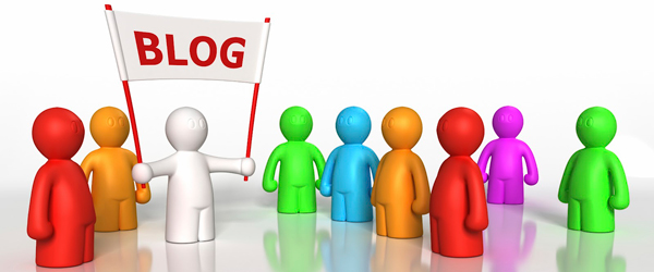 Effective Tips to Create a Popular Blog and Drive In More Traffic