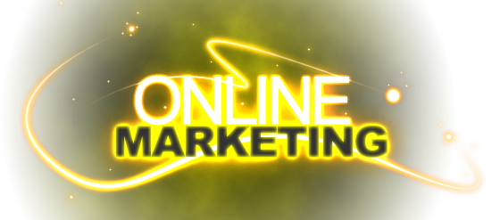 4 Vital Elements of an Effective Online Marketing Campaign