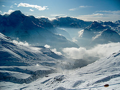 4326236158 731282682b m Family Ski Holidays: Top 3 Ski Resorts For Families