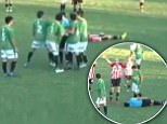 MOBILE-Referee-Punch.jpg