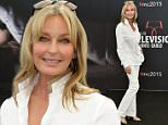 MONTE-CARLO, MONACO - JUNE 15:  Jury member  of the 55th Monte Carlo TV Festival, Bo Derek attends a photocall on June 15, 2015 in Monte-Carlo, Monaco.  (Photo by Pascal Le Segretain/Getty Images)
