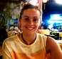 BEST QUALITY AVAILABLE \n\nUndated family handout file photo of Eleanor Hawkins, who has has pleaded guilty to a public nuisance offence, it has been reported, after she was blamed for triggering an earthquake by posing naked on a sacred mountain in Malaysia. PRESS ASSOCIATION Photo. Issue date: Friday June 12, 2015. Backpacker Eleanor Hawkins, 23, admitted the offence during an appearance at Kota Kinabalu Magistrates' Court in Malaysia, the BBC and Sky News confirmed. See PA story POLICE Malaysia. Photo credit should read: Family handout/PA Wire\n\nNOTE TO EDITORS: This handout photo may only be used in for editorial reporting purposes for the contemporaneous illustration of events, things or the people in the image or facts mentioned in the caption. Reuse of the picture may require further permission from the copyright holder.
