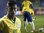 Neymar puff.jpg