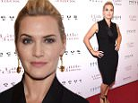 """eURN: AD*172823892  Headline: """"A Little Chaos"""" New York Premiere Caption: NEW YORK, NY - JUNE 17:  Actress Kate Winslet attends the New York Premiere of """"A Little Chaos"""" at Museum of Modern Art on June 17, 2015 in New York City.  (Photo by Dimitrios Kambouris/Getty Images) Photographer: Dimitrios Kambouris  Loaded on 18/06/2015 at 00:46 Copyright: Getty Images North America Provider: Getty Images  Properties: RGB JPEG Image (18512K 1170K 15.8:1) 1997w x 3164h at 96 x 96 dpi  Routing: DM News : GroupFeeds (Comms), GeneralFeed (Miscellaneous) DM Showbiz : SHOWBIZ (Miscellaneous) DM Online : Online Previews (Miscellaneous), CMS Out (Miscellaneous)  Parking:"""