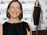 eURN: AD*172826796  Headline: Breaking Barriers: The 20th Anniversary Of The National Urban Technology Center Gala Awards Dinner Caption: NEW YORK, NY - JUNE 17:  Actress Annette Bening attends Breaking Barriers: The 20th Anniversary of The National Urban Technology Center Gala Awards Dinner at Gotham Hall on June 17, 2015 in New York City.  (Photo by Andrew Toth/FilmMagic) Photographer: Andrew Toth  Loaded on 18/06/2015 at 01:54 Copyright: FilmMagic Provider: FilmMagic  Properties: RGB JPEG Image (21103K 1883K 11.2:1) 2401w x 3000h at 300 x 300 dpi  Routing: DM News : GroupFeeds (Comms), GeneralFeed (Miscellaneous) DM Showbiz : SHOWBIZ (Miscellaneous) DM Online : Online Previews (Miscellaneous), CMS Out (Miscellaneous)  Parking: