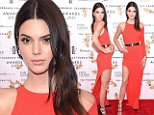 eURN: AD*172823386  Headline: 2015 Fragrance Foundation Awards - Arrivals Caption: NEW YORK, NY - JUNE 17:  Kendall Jenner attends the 2015 Fragrance Foundation Awards at Alice Tully Hall at Lincoln Center on June 17, 2015 in New York City.  (Photo by Michael Loccisano/Getty Images for Fragrance Foundation) Photographer: Michael Loccisano  Loaded on 18/06/2015 at 00:37 Copyright: Getty Images North America Provider: Getty Images for Fragrance Foundation  Properties: RGB JPEG Image (18438K 2015K 9.2:1) 1989w x 3164h at 96 x 96 dpi  Routing: DM News : GroupFeeds (Comms), GeneralFeed (Miscellaneous) DM Showbiz : SHOWBIZ (Miscellaneous) DM Online : Online Previews (Miscellaneous), CMS Out (Miscellaneous)  Parking: