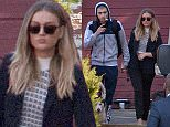 """Picture Shows: Zayn Malik, Perrie Edwards  June 10, 2015    ** Min Web Fee £150 For Set**    ** Min Mag fee £150 For Set **    Perrie Edwards stayed over at her dad's house near Newcastle last night and was joined by her fianc» Zayn Malik they were both seen leaving this morning as Zayn smoked a cigarette.     Images show the engaged couple are still very much together despite all the recent stains on their relationship.     Zayn had been pictured in Thailand holding hands with a blonde girl called Lauren Richardson leading to reports of an affair.  Lauren is currently on British TV screens on """"Love Island """".   She protested reports of a fling where incorrect and claimed  'I didn't sleep with him.'    Zayne has also recently quit the massive selling British boy band """"One Direction"""" to pursue a solo career and was pictured this weekend with dyed green hair.    Perrie is a singer in girl group """"Little Mix"""" who are currently promoting their new single """"Black Magic"""".    ** Min Web Fee £15"""