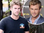 Liam Hemsworth stops by an Organic Sandwich shop to get some food in Malibu. june 16th, 2015 x17online.com\\nOK FOR WEB SITE USAGE AT 20PP\\nMAGAZINES NORMAL FEES\\nAny queries call X17 UK Office 0034 966 713 949\\nGary 0034 686421720\\nLynne 0034 611100011 \\nAlasdair 0034 965998830