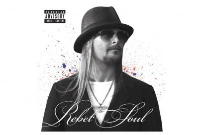 Kid Rock, 'Rebel Soul': Track-By-Track Review