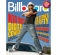 Kid Rock: The Billboard Cover Story