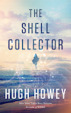 The Shell Collector Ebook Cover For Nook copy