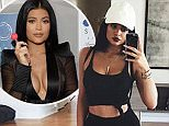 Kylie Jenner work out.jpg