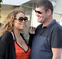 19.JUNE.2015 - CAPRI - ITALY..**EXCLUSIVE PICTURES**..* STRICTLY FOR UK, USA AND AUS/NZ SALE ONLY *..SHOCK COUPLE ALERT!!!  MARIAH CAREY IS DATING AUSTRALIAN BILLIONAIRE BUSINESSMAN JAMES PACKER.  THE PAIR WERE SEEN LOOKING SMITTEN WITH EACH OTHER AS THEY WALKED AROUND THE TOWN OF CAPRI IN ITALY BEFORE HEADING BACK TO JAMES' YACHT FOR THE NIGHT!!..BYLINE MUST READ : XPOSUREPHOTOS.COM..***UK CLIENTS - PICTURES CONTAINING CHILDREN PLEASE PIXELATE FACE PRIOR TO PUBLICATION ***..**UK CLIENTS MUST CALL PRIOR TO TV OR ONLINE USAGE PLEASE TELEPHONE 0208 344 2007**