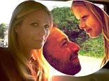Gwyneth-Paltrow-fathers-day.jpg