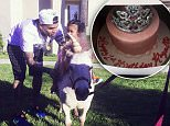 eURN: AD*173210407  Headline: Chris Brown Royalty First Birthday Caption: image001.png Photographer:  Loaded on 22/06/2015 at 02:38 Copyright:  Provider: Chris Brown/ Instagram  Properties: RGB PNG Image (1200K 911K 1.3:1) 639w x 641h at 96 x 96 dpi  Routing: DM News : News (EmailIn) DM Showbiz : SHOWBIZ (Miscellaneous) DM Online : Online Previews (Miscellaneous), CMS Out (Miscellaneous)  Parking: