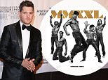 Michael Buble Magic Mike PREVIEW.jpg