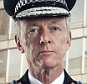 TELEVISION PROGRAMME: The Met - Policing London -  Commissioner Sir Bernard Hogan Howe -  TX: n/a - Episode: Generics (No. n/a) EMBARGOED UNTIL 00:01HRS, TUESDAY 2ND JUNE, 2015  (C) BBC - Photographer: Steve Brown