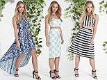In the Style - Lauren 26 May 2015-364_ivy.jpg