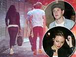20.JUNE.2015 - LONDON - UK\n*EXCLUSIVE PICTURES*\nONE DIRECTION MEMBER NIALL HORAN IS SEEN ON A NIGHT OUT WITH A MYSTERY BRUNETTE AT CIRQUE LE SOIR IN SOHO THEN HEADING BACK TO HIS 5AM\nBYLINE MUST READ : XPOSUREPHOTOS.COM\n***UK CLIENTS - PICTURES CONTAINING CHILDREN PLEASE PIXELATE FACE PRIOR TO PUBLICATION ***\n**UK CLIENTS MUST CALL PRIOR TO TV OR ONLINE USAGE PLEASE TELEPHONE 0208 344 2007**