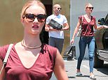 EXCLUSIVE: Jason Statham and Rosie Huntington-Whiteley spend Saturday afternoon shopping at furniture stores in West Hollywood, CA.\n\nPictured: Jason Statham and Rosie Huntington-Whiteley\nRef: SPL1056837  200615   EXCLUSIVE\nPicture by: MRM / Splash News\n\nSplash News and Pictures\nLos Angeles: 310-821-2666\nNew York: 212-619-2666\nLondon: 870-934-2666\nphotodesk@splashnews.com\n