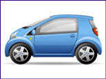 Car Insurance Daily Mail Compare