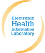 eHealth Info Lab Seminars