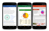 Office For Android Mobile