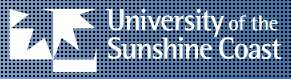 University of SunCoast