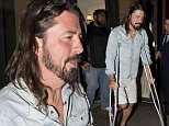 eURN: AD*173486878  Headline: Dave Grohl out and about, London, Britain - 24 Jun 2015 Caption: Mandatory Credit: Photo by REX Shutterstock (4875898d)  Dave Grohl  Dave Grohl out and about, London, Britain - 24 Jun 2015  Dave Grohl leaving C Restaurant  Photographer: REX Shutterstock Loaded on 25/06/2015 at 01:37 Copyright: REX FEATURES Provider: REX Shutterstock  Properties: RGB JPEG Image (18282K 998K 18.3:1) 2080w x 3000h at 300 x 300 dpi  Routing: DM News : GeneralFeed (Miscellaneous) DM Showbiz : SHOWBIZ (Miscellaneous) DM Online : Online Previews (Miscellaneous), CMS Out (Miscellaneous)  Parking: