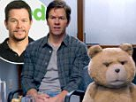 Ted 2 Puff