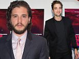 """NEW YORK, NY - JUNE 02:  Actress Kit Harington attends the """"Testament Of Youth"""" New York Premiere at Chelsea Bow Tie Cinemas on June 2, 2015 in New York City.  (Photo by Michael Stewart/WireImage)"""