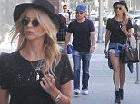 Kevin Connolly and his girlfriend Sabina Gadecki go shopping together in Beverly Hills Featuring: Kevin Connolly, Sabina Gadecki Where: Hollywood, California, United States When: 24 Jun 2015 Credit: WENN.com