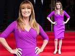 Jane Seymour attending the premiere of Bereave, showing at the Dominion Cinema in Edinburgh as part of the Edinburgh International Film Festival.\n© Russell Gray Sneddon / StockPix.eu