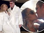 ..MANDATORY link to TMZ.com....http://www.tmz.com/2015/06/24/mariah-carey-james-packer-billionaire-boyfriend-wedding-marriage-photo/........Your use of this photo is permitted starting today through July 1, 2015.....Any use thereafter must be cleared again with TMZ.....It may not be archived or used as file photo stock unless permission is granted by TMZ.....In addition, the TMZ bug must remain onscreen and unobscured and credit must be given to TMZ below or above the photo and verbal and/or audio credit must be given to TMZ in the track or photo¿s introduction. ....You may also use this photo on your website, provided a MANDATORY link to TMZ.com is included in the accompanying article. ......MANDATORY link to TMZ.com....Your use of this photo is permitted starting today through July 1, 2015.....Any use thereafter must be cleared again with TMZ.....It may not be archived or used as file photo stock unless permission is granted by TMZ.....In addition, the TMZ bug must remain onscreen a