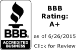 Changing Lives Foundation BBB Business Review
