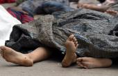 ネパール大地震:あなたも出来る支援10選