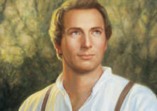Explaining Joseph Smith and Mormon Beliefs