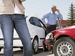 Drive a better deal: Making sure you find the right policy can help cut your long-run costs.